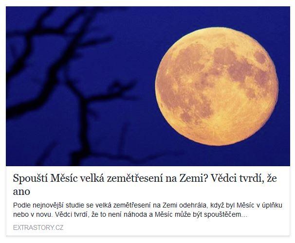 tak_uz_mesic
