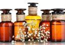 Lékařská astrologie – medicína podle hvězd & buněčné soli