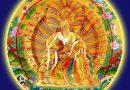 Je tibetská meditace duhového těla klíčem k nesmrtelnosti?