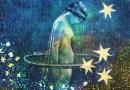 Jak působí vaše astrologické znamení na vaše tělo