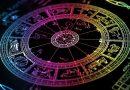 Jednotlivá znamení horoskopu – andělská, nebo ďábelská?