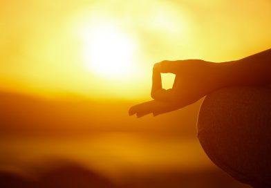 Jaké to je, provozovat vědomou meditaci? A co tím vlastně získáme?