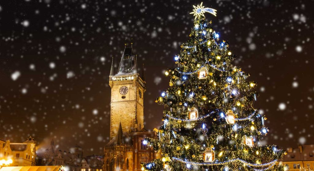 prague-christmas-tree-old-town-square