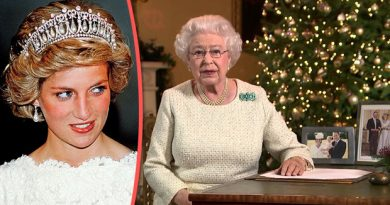 queen-under-house-arrest-after-cofessing-princess-diana-murder-1217