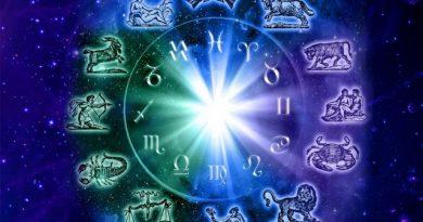 Retrográdní planety v našem horoskopu