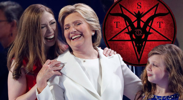 chelsea-clinton-publicly-devotes-herself-to-church-of-satan-3118