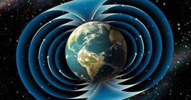 magneticke_pole_zeme