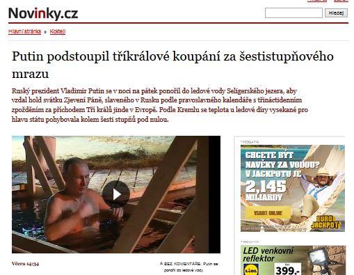putin_koupani
