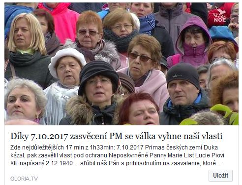 valka_PM