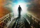 Prožitek blízké smrti: spolu s odcházejícím jej mohou zakoušet i jeho blízcí