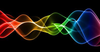 """Energetické vlny o vysokých vibracích ničí """"černý sliz"""" a vyřazují z provozu mimozemskou umělou inteligenci"""