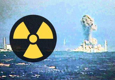Fukušima… už se o ní skoro nepíše, ale situace není o nic lepší
