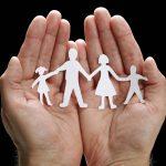 Sergej Lazarev o vztazích v rodině