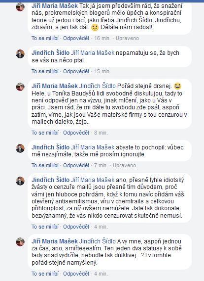 sidlo_a