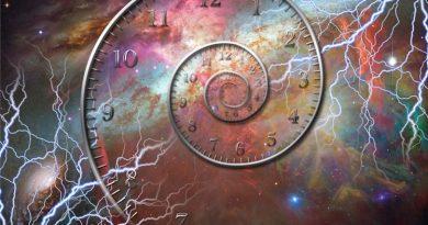 Mohou démoni vyvolávat synchronicity?
