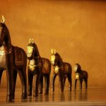 Zákon přitažlivosti funguje… přitahujeme si do života trojské koně