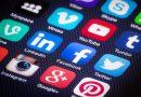 5 hořkých pravd o sociálních médiích (které ukazují, že je čas dát jim sbohem)