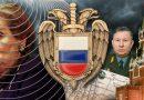 """GOLD: """"V jejích myšlenkách jsme objevili patologickou nenávist vůči Slovanům"""" – jak v 90. letech probíhala ruská psychotronická špionáž"""
