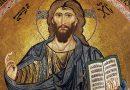 Vědci došli k názoru, že Ježíš Kristus fyzicky neexistoval