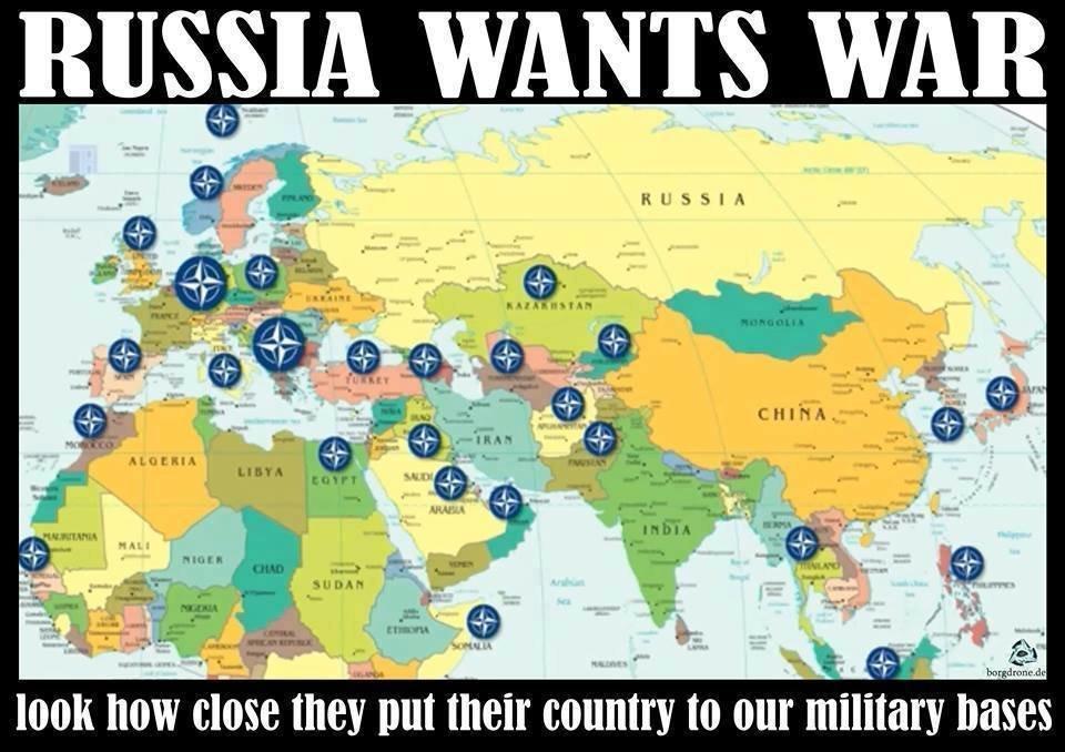 NATO_bases_Russia