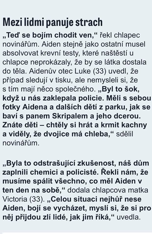 rusko_skripal
