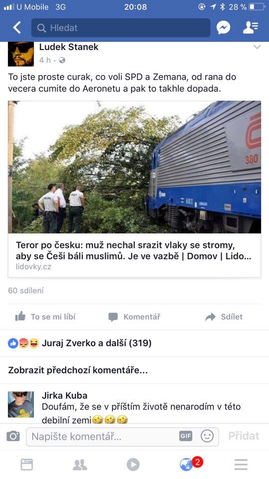stanek_a