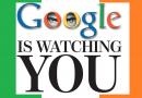 Google na vás vede desetkrát větší složku než Facebook – takhle se k ní dostanete
