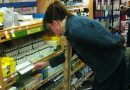 V USA utahují šrouby: jsou teď všechny homeopatické produkty ilegální?