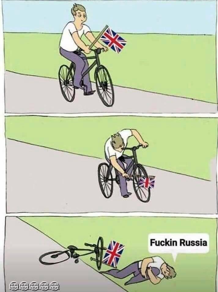 fuckin