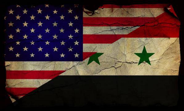 syria_us