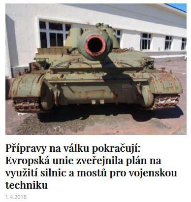 valka_eu