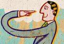 Narcismus versus zdravá sebeláska