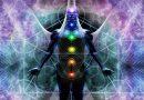 Energetická anatomie: kompletní průvodce lidskými energetickými poli a éterickými těly (1/2)