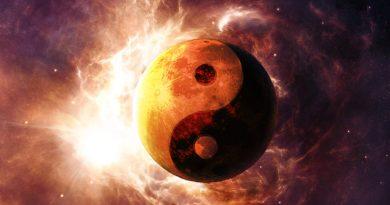 jang_jin_planet_by_DawiiDCZ_deviantArt