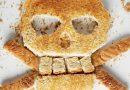 9 nejčastějších výživových mýtů