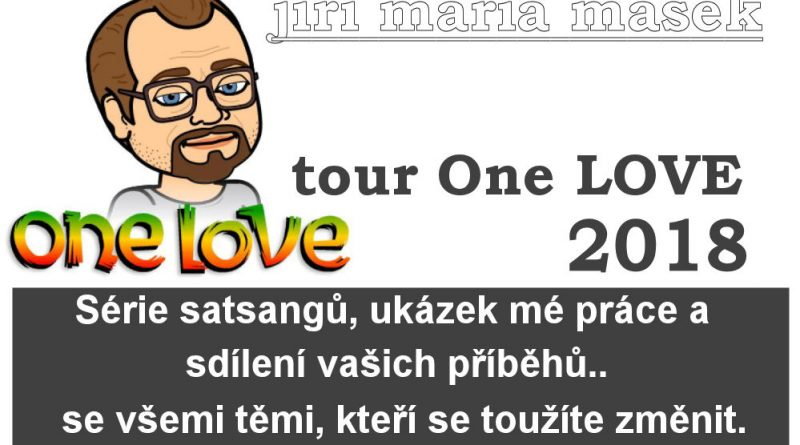 header_tour_2018