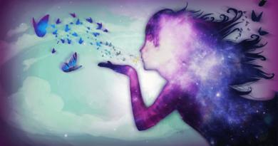 Brániční dýchání: čerpejte maximum ze síly svého dechu