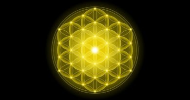 6 mocných frekvencí Solfeggio, které vám zvýší vibrace