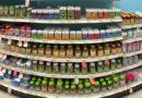 """""""Big Pharma"""" vrací úder: tažení proti doplňkům, vitaminům a homeopatikům nabírá obrátky (1/2)"""