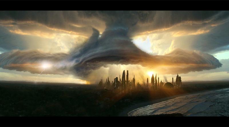 storm_scifi