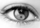 Let´s go jin! Kapitola Jang a jin v orgánech fyzického těla: Oči a poruchy očí
