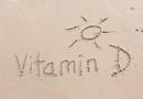 Neuvěřitelné: vyšší hladina vitaminu D v organismu by předešla 80 % všech případů cukrovky 2. typu