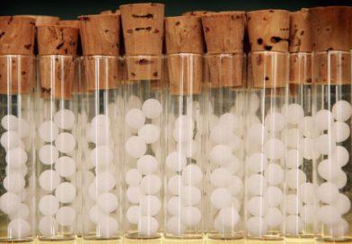 10 tipů pro pacienty a rodiče malých pacientů –  co jsem zjistila po dvanácti letech poskytování homeopatického poradenství