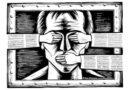 Ještě nejsou ztracení: podle výzkumu valná většina Američanů nesnáší politickou korektnost