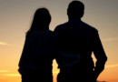 Práce se stínem v partnerských vztazích