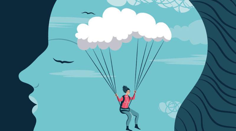 Dát na intuici se vyplatí – ale ve kterých oblastech nejvíc?