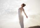 Rytmus dýchání ovlivňuje paměť a strach: když vdechujete, máte výhodu