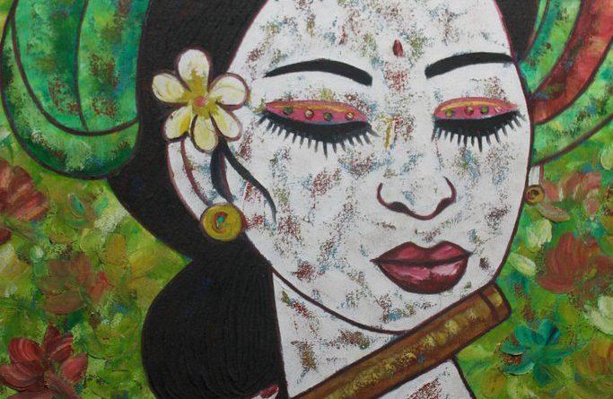 balinese_flute