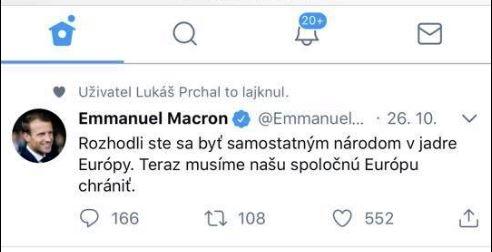 macron_tw