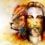 Nedávno nalezený text potvrzuje, že Ježíš byl ženatý s Marií Magdalskou a měl s ní děti